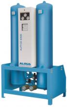 Осушитель воздуха ALMiG ALM-CD 320 (-40)