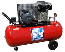 Поршневой компрессор Fiac AB 100-678