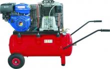 Поршневой компрессор Fiac AB 100-858-SPE390R