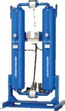 Осушитель воздуха Kraftmann ADN 72