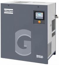 Винтовой компрессор Atlas Copco GA 26 8,5 + FF