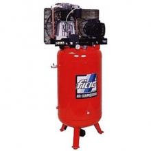 Поршневой компрессор Fiac ABV 100/510 В