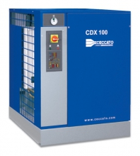 Осушитель воздуха Ceccato CDX 120