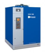 Осушитель воздуха Ceccato CDX 450