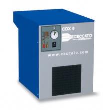 Осушитель воздуха Ceccato CDX 6