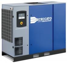 Винтовой компрессор Ceccato DRB 50 IVR D 12,5 CE 400 50