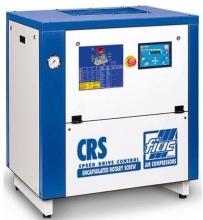 Винтовой компрессор Fiac CRS 25 10