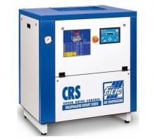 Винтовой компрессор Fiac CRS 10 SD 8