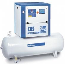 Винтовой компрессор Fiac CRS 40/500 8