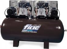 Поршневой компрессор Fiac LLDT 900-20 F