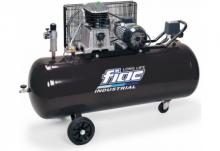 Поршневой компрессор Fiac LLD 100-3 C