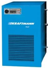 Осушитель воздуха Kraftmann KLT 12
