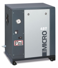 Винтовой компрессор Fini MICRO SE 3.0-08