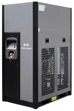 Осушитель воздуха Mikropor MKE-23