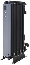 Осушитель воздуха Mikropor MMD-25