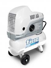 Винтовой компрессор Fiac NEW SILVER 3/100 220