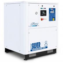 Винтовой компрессор Fiac NEW SILVER 50 8