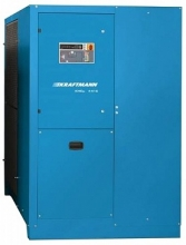 Осушитель воздуха Kraftmann KHDp 33