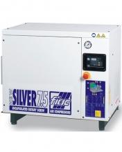 Винтовой компрессор Fiac NEW SILVER 5,5 8