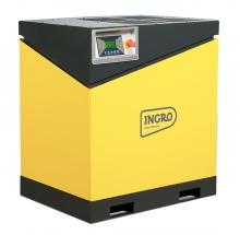 Винтовой компрессор Ingro XLM 25A 10 бар